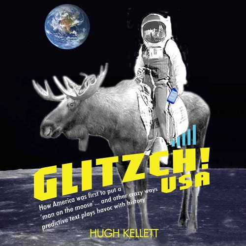 Glitzch! USA