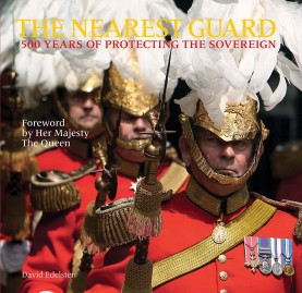The Nearest Guard