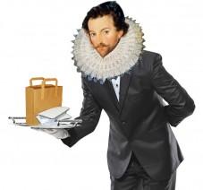 Sir Waiter Takeaway