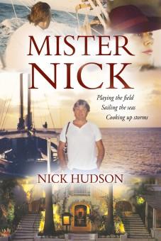 Mister Nick