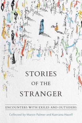 Stories of the Stranger