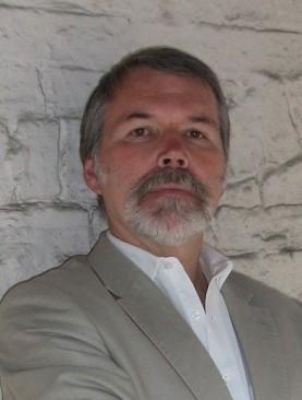 Hugh Kellett